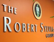 Robert Sylvia Group